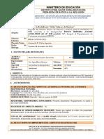 19.- Informe Tecnico Nee Adaptadas_no a La Discap_2021