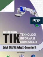 20081120085140_TIK-SMA-Kelas10smt2