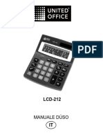 LCD212_IT_20100709