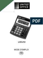 LCD212_FR_20100709