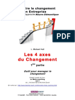 Guide Management Entreprise.1