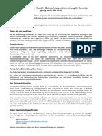 2020-05-25-16-45-30_InformationBewerbernachArt13DSGVO