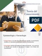 METODOLOGIA DE LA INVESTIGACION Y ESTADISTICA UPT