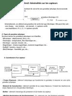 Généralités sur les capteurs(ch02)