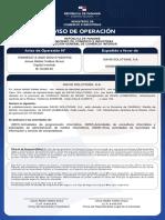 Aviso_operacion_david Solutions, s.a._david (Cabecera) (2)