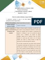 Apéndice 1_ Paso 3 - Fadys