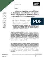 NOTA-DE-PRENSA-resoluciones-OFEX-plenos-efectos-sin-TIE