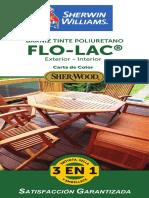 Carta-de-color-Flo-Lac-WEB