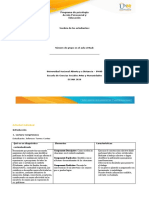 Anexo- Fase 3 -Componente Práctico - Diagnóstico Psicosocial en El Contexto Educativo.-convertido