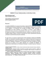 5923-Texto del artículo-22971-1-10-20130719
