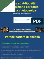 lezione endocrinologia