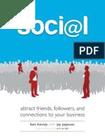 Social eBook.012910 LR