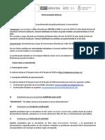2020-06-25-documantacion-especialidades-basicas