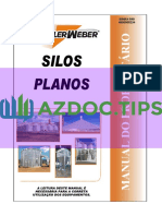 azdoc.tips-manual-do-proprietario-silo-plano-kw