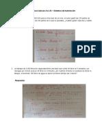 MATEMATICA-BASICA-ACT-4 eduar-docx