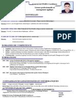 adil-cv-3-1
