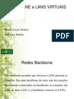 IER2014-2-BackboneVLANS_Bruna_Joel