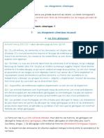 Chap.4_Changements_climatiques_du_passe