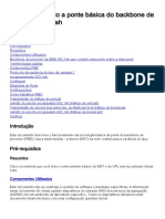 212882 Understanding Basic 802 1ah Provider Bac