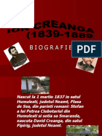 0_ion_creanga