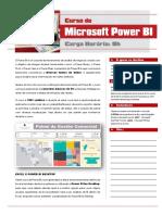 CompuClass-FolhetoPowerBI