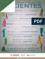 derechos_pacientes