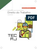 MIOLO_Direito do Trabalho_final