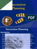Estate & Succession ppt