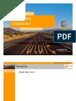 1_SICAM_PAS_Instalacion