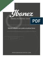 acos_guitar_manual_FR
