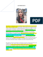 tarea 2 creacion de texto desscriptivo-autorretrato