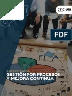 CDE_Gestion-por-Procesos-y-Mejora-Continua2021CTICUNI