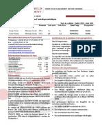 CROWN SIEM CI _ Notation financière_2021-01-06