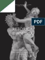 Belmiro_Pereira_e_Marta_Varzeas_Retorica_e_Poetica
