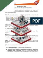 Formato_Evidencia_AA3_Ev2_Taller