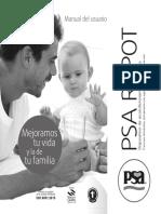 manual-PSA-Ropot-web-KA2606-adelante