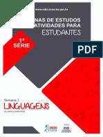 roteiro-de-estudo1a-serielinguagenssemana1-pdf-1