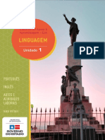 1 - Eixo VI - Linguagem - digital