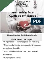 Aula-2-Humanização-e-Cuidado-em-Saúde