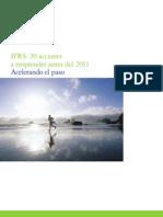 IFRS_20acciones_mx 25jun10