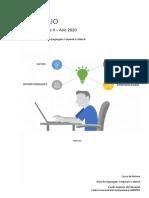 Portfolio_LCC_CII_2020_Instrumentos
