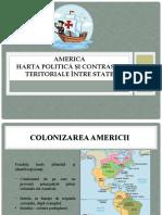 1.-America-Harta-politica-si-contraste-teritoriale-intre-state2 (1)
