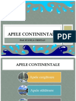 apele_continentale_didactic