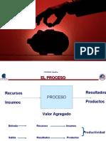 07-Plan_y_diseño_de_Proceso