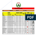 CKRC 2021 GP +86