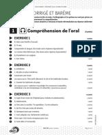 delf-b1-sj-correcteur-sujet-demo