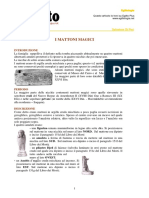 SDP_MattoniMagici
