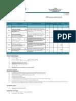 Cotizacion PV-001-21 Besalco Insertos de Compuertas Hidraulicas 4-02-21