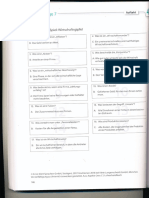 Antworten Quiz LB Seite 56 57
