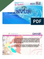 3 Invur Proyecciones 2020 2021 1.Pptx